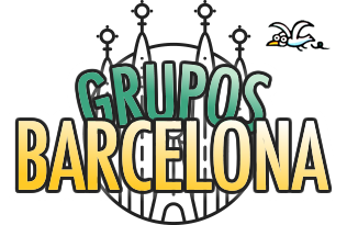 About us - Grupos Barcelona